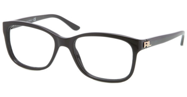 Ralph Lauren RL6102 5001 black
