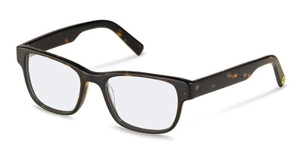 Rocco by Rodenstock RR405 A havana