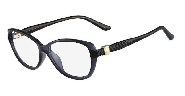 Salvatore Ferragamo SF2681R 005 TRANSLUCENT GREY