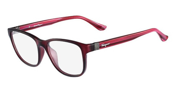Salvatore Ferragamo SF2729 606 WINE