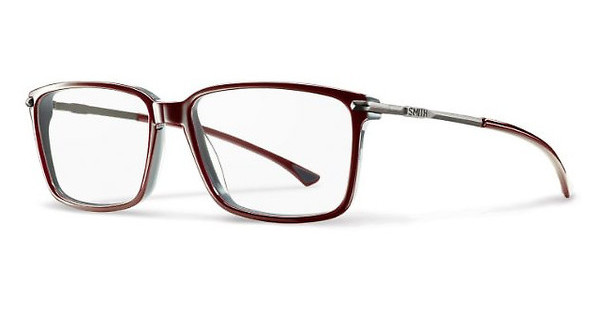 Smith PRYCE/N GGI BRGN GREY
