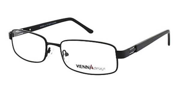 Vienna Design UN518 02 matt black