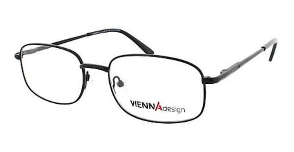 Vienna Design UN542 03 matt black