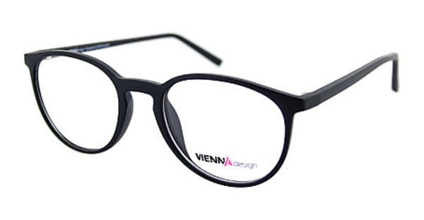 Vienna Design   UN594 07 black