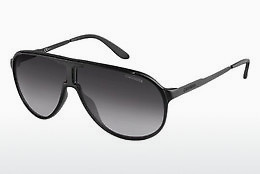 Ochelari oftalmologici Carrera NEW CHAMPION DL5/IC - Black