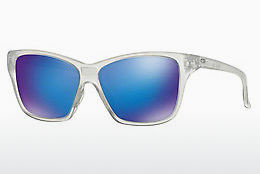Ochelari oftalmologici Oakley HOLD ON (OO9298 929809) - Transparent, Alb