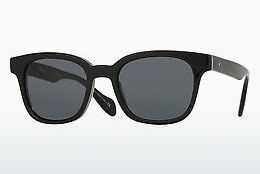 Ochelari oftalmologici Paul Smith DENNING (PM8227SU 142487) - Gri
