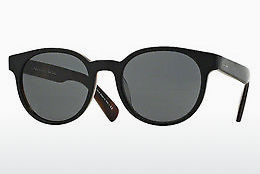 Ochelari oftalmologici Paul Smith WAYDEN (PM8248SU 152087) - Gri