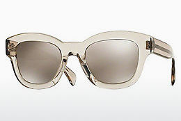 Ochelari oftalmologici Paul Smith DENNETT (PM8252SU 14675A) - Gri