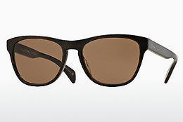 Ochelari oftalmologici Paul Smith HOBAN (PM8254SU 153773) - Maro