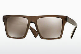 Ochelari oftalmologici Paul Smith BLAKESTON (PM8258SU 13335A) - Maro