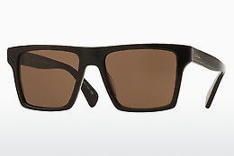 Ochelari oftalmologici Paul Smith BLAKESTON (PM8258SU 153773) - Maro