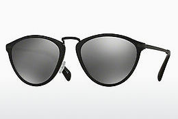 Ochelari oftalmologici Paul Smith HAWLEY (PM8260S 14656G) - Gri