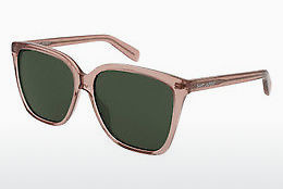 Ochelari oftalmologici Saint Laurent SL 175 004 - Transparent