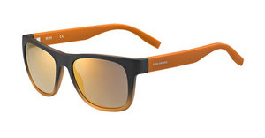 Boss Orange BO 0249/S Q5L/CT COPPER SPGREY ORNG (COPPER SP)