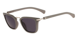 Calvin Klein CKJ775S 007 LIGHT GRAY