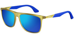 Carrera CARRERA 5018/S MJC/Z0 ML. BLUCEDARBLUE