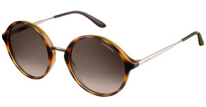 Carrera CARRERA 5031/S 8KZ/JD BROWN SFHVNA GOLD (BROWN SF)