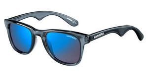 Carrera CARRERA 6000 2V5/T5 GREEN SPGREY BLUE (GREEN SP)