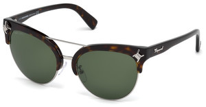 Dsquared DQ0243 52N