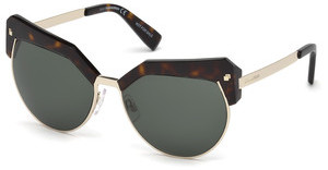 Dsquared DQ0254 52N