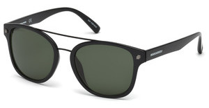 Dsquared DQ0256 01N