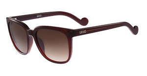 Liu Jo LJ637S 210 BROWN