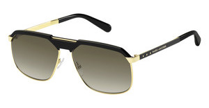 Marc Jacobs MJ 625/S L0V/HA