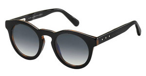 Marc Jacobs MJ 628/S T6R/9O DARK GREY SFBKHAV BLK