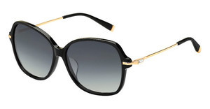 Max Mara MM BRIGHT IIFS QFE/HD