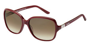Max Mara MM DIAMOND LHF/J6 BROWN SFOPLE BURG (BROWN SF)