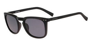 Nautica N3613SP 001 BLACK
