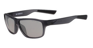 Nike NIKE PREMIER 6.0 EV0789 061 MATTE ANTHRACITE/BLACK WITH GREY W/SILVER FLASH LENS LENS