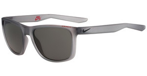 Nike UNREST EV0921 012 MATTE WOLF GREY/DEEP PEWTER WITH GREY  LENS