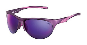 Puma PU15164 PU Purple/Lila