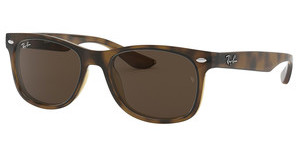 Ray-Ban Junior RJ9052S 152/73