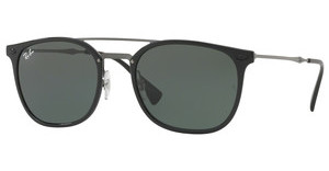 Ray-Ban RB4286 601/71 GREENBLACK