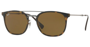 Ray-Ban RB4286 710/73 DARK BROWNHAVANA