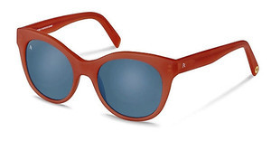 Rocco by Rodenstock RR315 B blue mirror - 88%orange