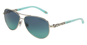 Tiffany TF3049B 60019S
