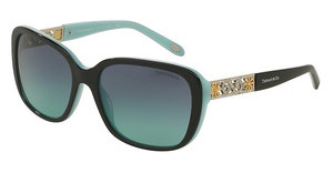 Tiffany TF4120B 80559S