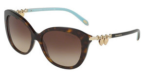 Tiffany TF4130 81343B BROWN GRADIENTHAVANA