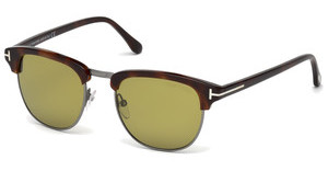 Tom Ford FT0248 52N