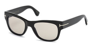 Tom Ford FT0487-P 63A