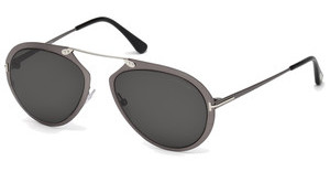 Tom Ford FT0508 08Z