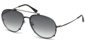 Tom Ford FT0527 08B