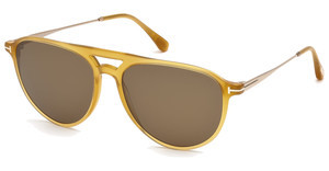 Tom Ford FT0587 39J