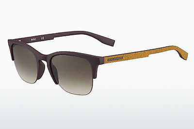 Ochelari oftalmologici Boss Orange BO 0290/S 09Q/HA - Maro
