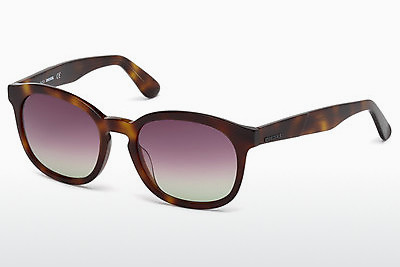 Ochelari oftalmologici Diesel DL0190 53T - Havana, Yellow, Blond, Brown