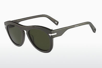 Ochelari oftalmologici G-Star RAW GS603S FAT GARBER 035 - Gri